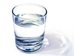 Drinking Water and Hormones